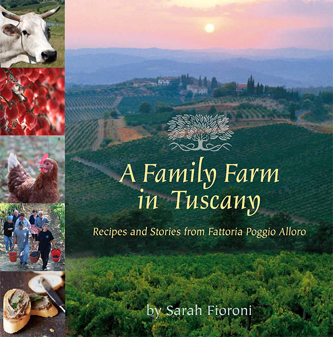 Tuscan-cove-updatedr-7