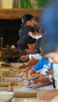 fattoria-poggio-alloro-cooking-class